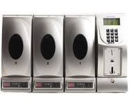 公衆型充電器(国内用)