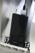 国内携帯電話